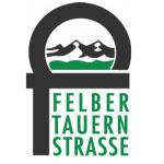 FT_Logo-150x150