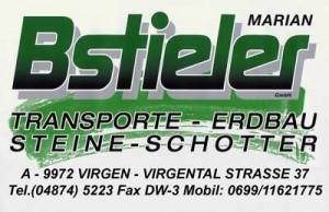 bstieler_logo1
